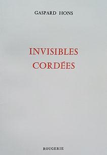 Gaspard Hons Invisibles cordées 2021.jpg