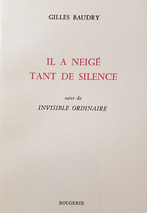 Gilles Baudry il a neigé.jpg