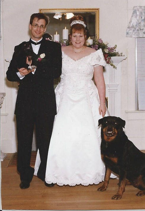Wedding%20pic%20dogs_edited.jpg