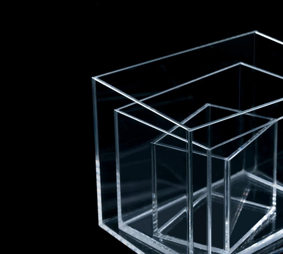 ackilbox2.jpg