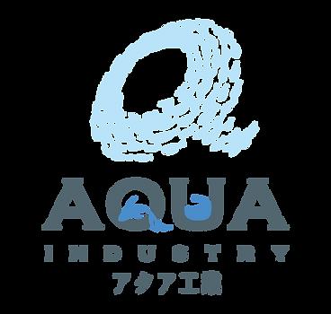aqualogo1.png