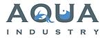 aquaindustry.net