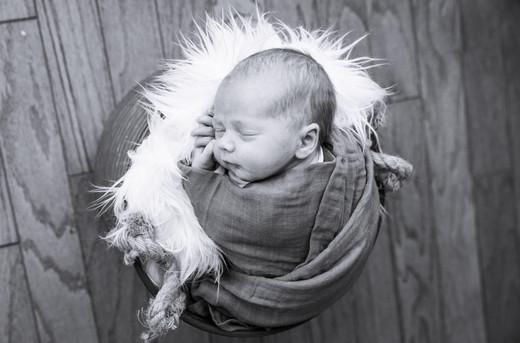 DeckerFamily_Newborn-130.jpg