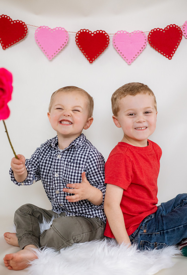 ValentinesDay_2020-24.jpg