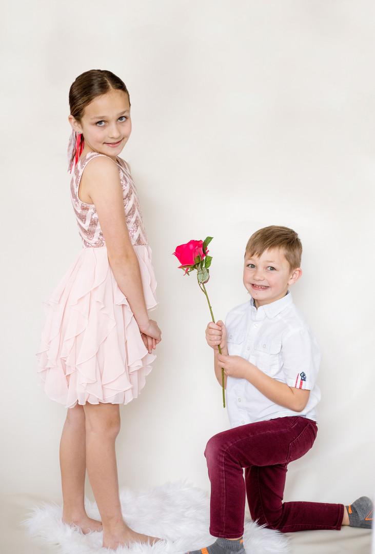 Williamson_ValentinesDay_2020-25.jpg
