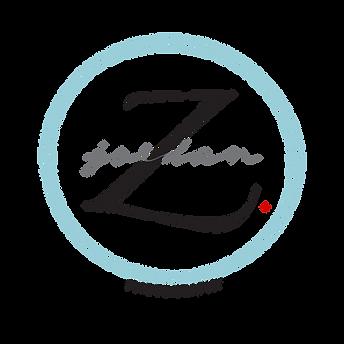 JORDAN Z_.png