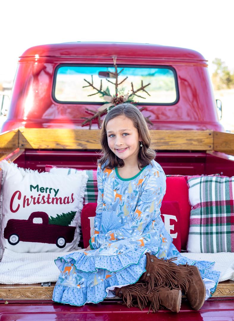 Williamson_ChristmasTreeMini_2019-6.jpg
