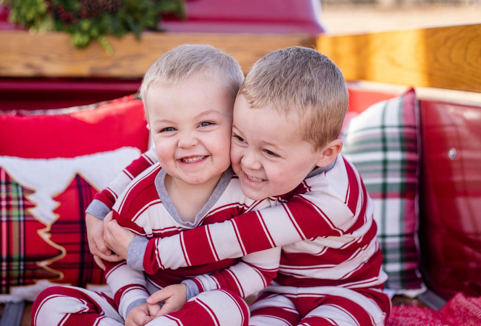 Stokes_ChristmasTruckMinis_2019-15.jpg