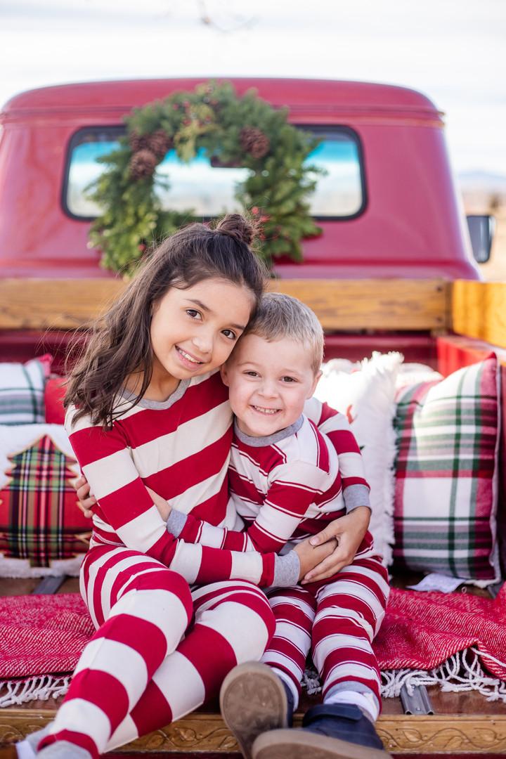 Stokes_ChristmasTruckMinis_2019-18.jpg