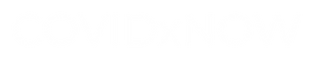 covidxnow-logo-white.png