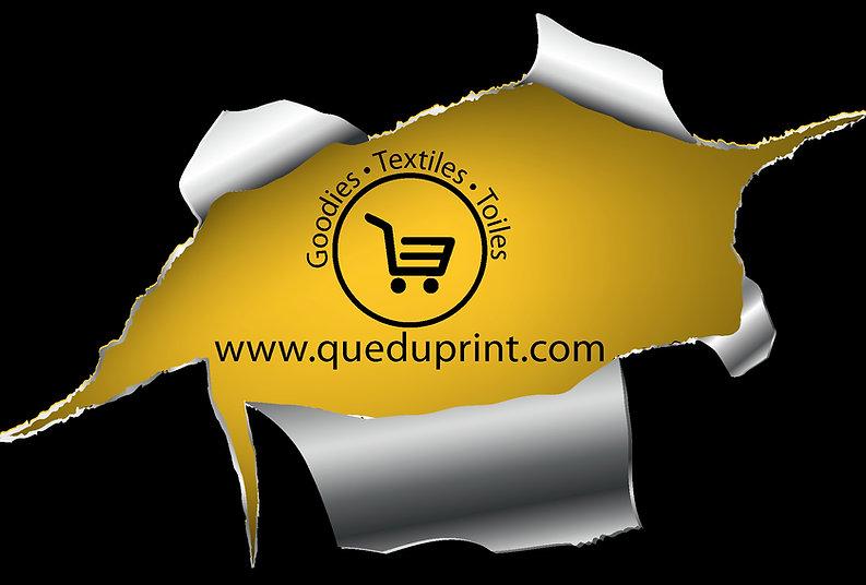 logo QUEDUPRINT 2021.jpg