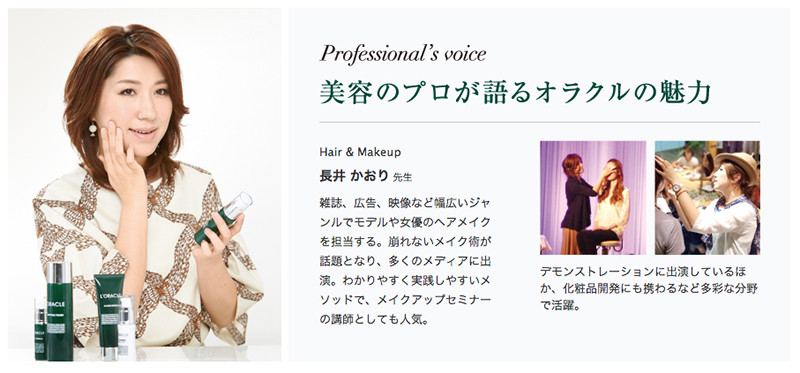 Report_09.jpg