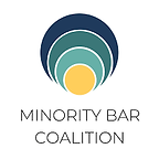 minority bar coalition.png