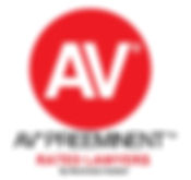 AV-Rated-good-res-no-border[1].jpg