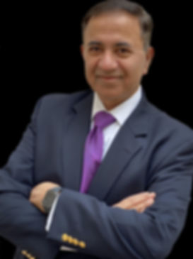 Mukesh Portrait(2).jpg