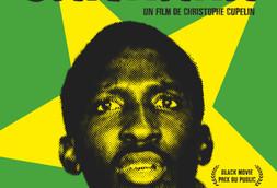 The Age of Reason: The 7th Edition of the Festival International du documentaire d'Agadir FIDADO