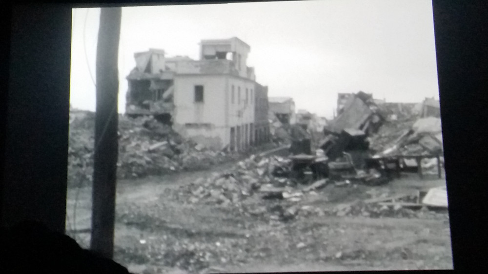 9-Agadirafterquake.jpg