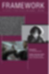 59.2 cover.jpg