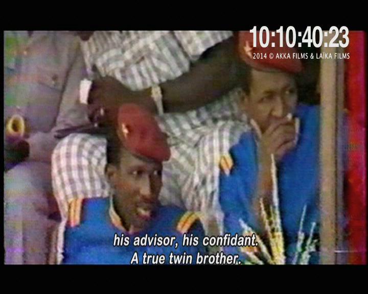 6-Sankara.png