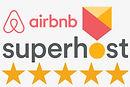 Airbnb super host.jpg