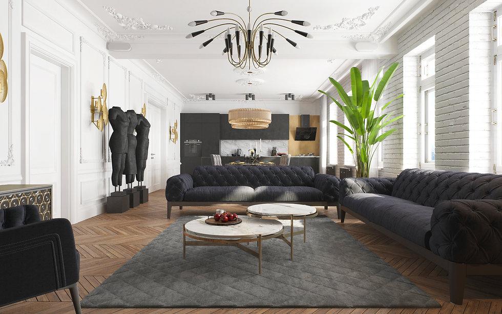 architecte_d'intérieur_paris_4.jpg