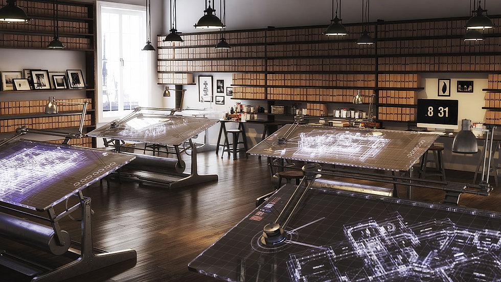 architecte_à_paris_bureau.jpg