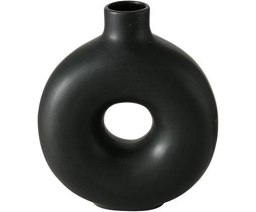 Vase artisanal LAN