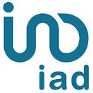 Logo iad 2018.png