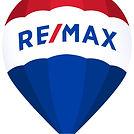 re-max-elite-13337_cli_logo.jpg