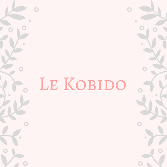 LE KOBIDO
