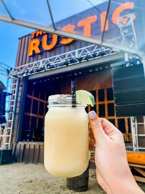 Dallas Day-Drinking Guide