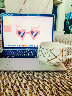 10 Things to Know about Working From Home & Tips to be More Productive