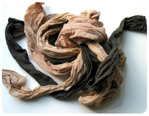Pile_of_stockings.jpg