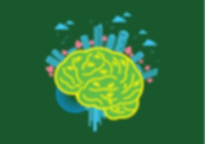 cerebro-edificios-neoarquitectura.jpg