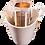 Thumbnail: Drip Coffee