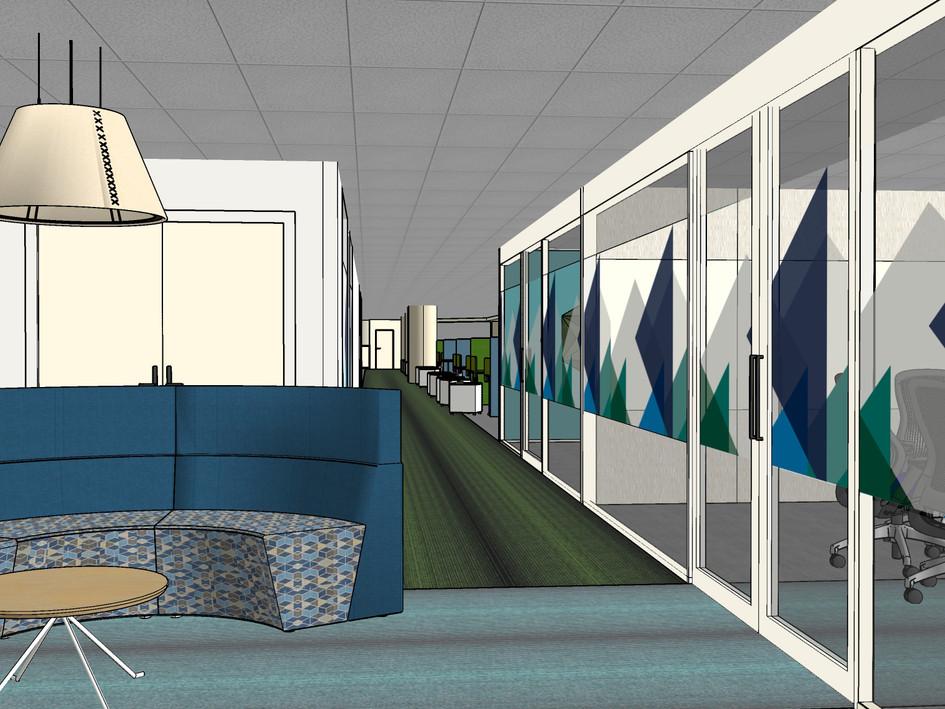 Real Estate Authority - Concept Visual - Wellington