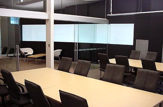 Auckland Boardroom.jpg