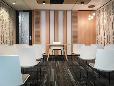 Department of Internal Affairs - Auckland