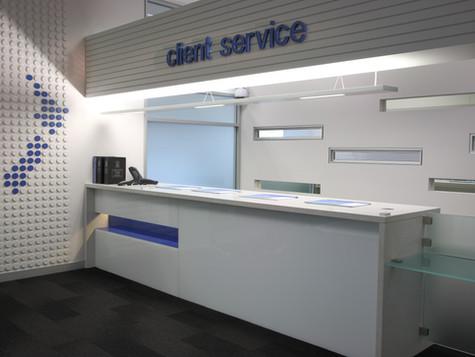 NZ Customs Service - Wellington