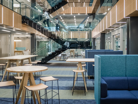 CIGA Ministry of Business, Innovation & Employment -Christchurch