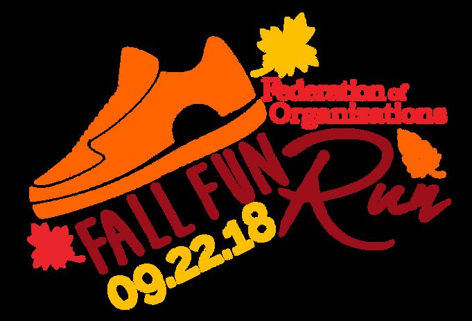Fed Org - Fall Fun Run Logo.png