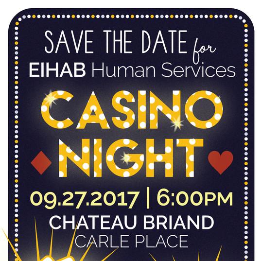 EIHAB-Casino-Night-2017---Save-the-Date-