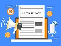 are-press-releases-still-good-for-seo-5f