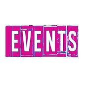 logo-events-copia.jpg