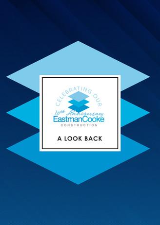 ECA Newsletter_Page_1.jpg