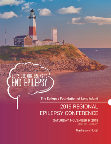 EFLI-NovConference2019-Program_FINAL_Pag