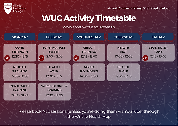 WUC Activity Timetable.png