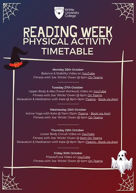 READING WEEK timetable.png
