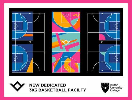 Finalise Basketball Design (1) - 2.jpg