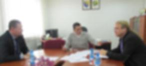 photo - Gutic meeting.jpeg